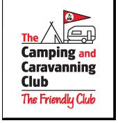 camping-and-caravanning-logo